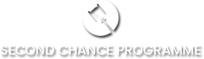 second chance programme